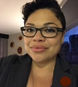 Alison Cerezo, Ph.D.,Assistant Professor of Counseling, San Francisco State University